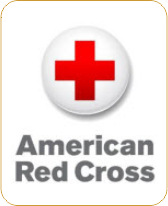 MD RED CROSS